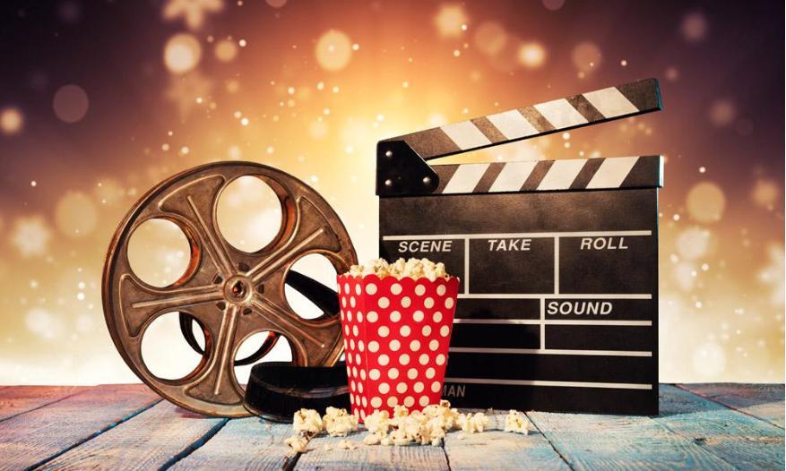 影视文化产业新格局正形成 中海微银与您共享财富